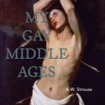 My Gay Middle Ages (punctum, 2015)