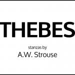 Thebes (Jerk Poet, 2015)